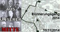 EG_Erinnerungsgang_user01