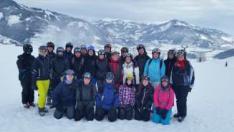 2016_03_Skifahrt