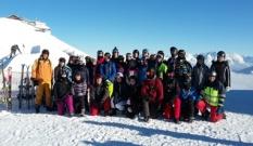 2017_02_skifahrn
