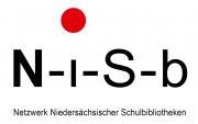 logo_nisb-180x113