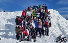 skifahrt_01
