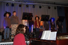 2012-januar-winterkonzert-ngo022