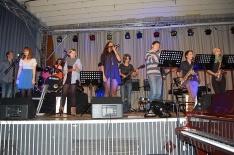 2012-januar-winterkonzert-ngo200