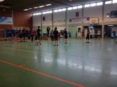 OM_1304_sportturnier_01
