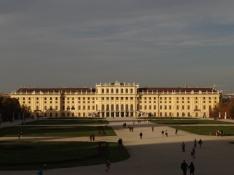 Wien3