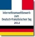 logo_Deutsch-Franzosischer_Tag_