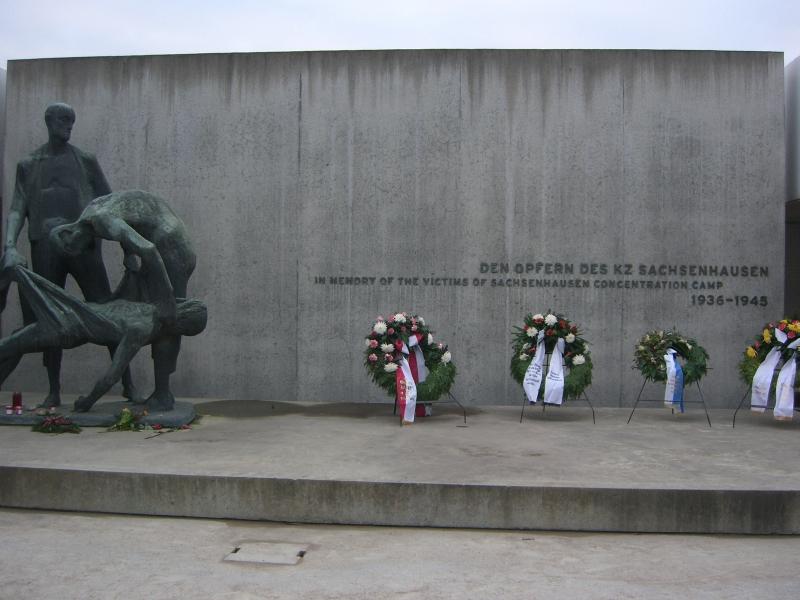 Sachsenhausen5