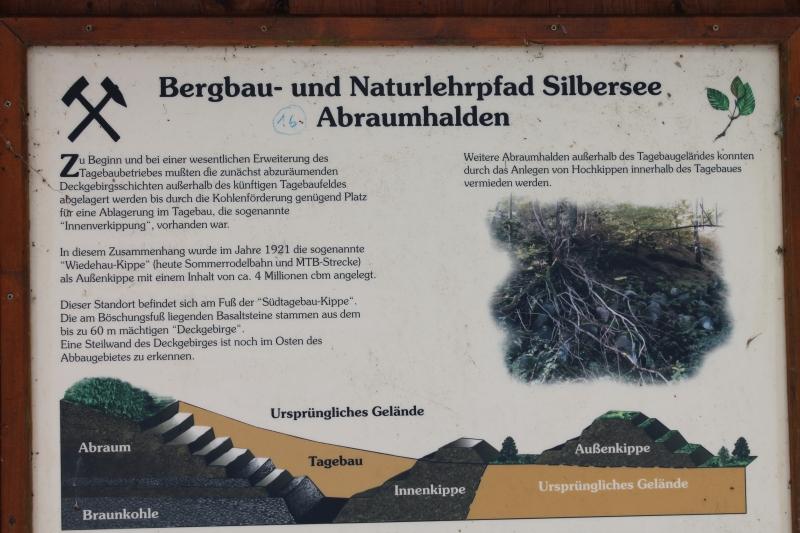 Silbersee5