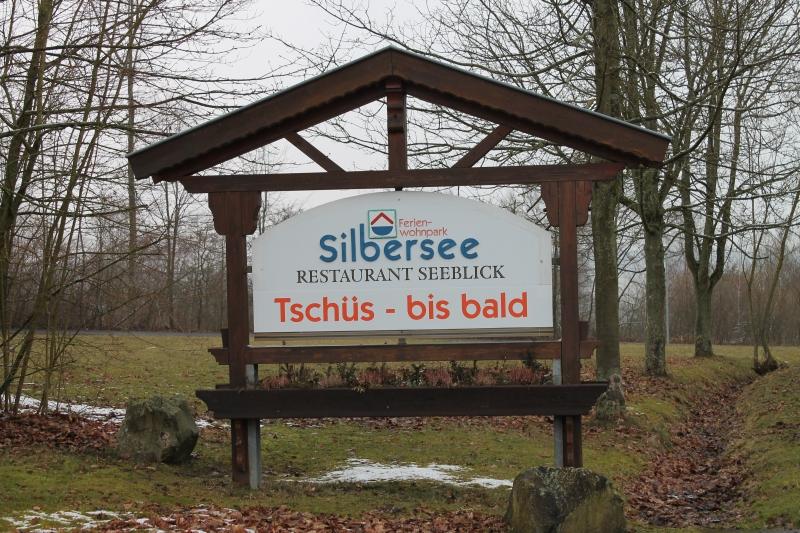 Silbersee9