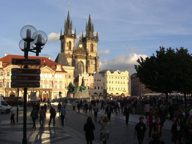Prag4