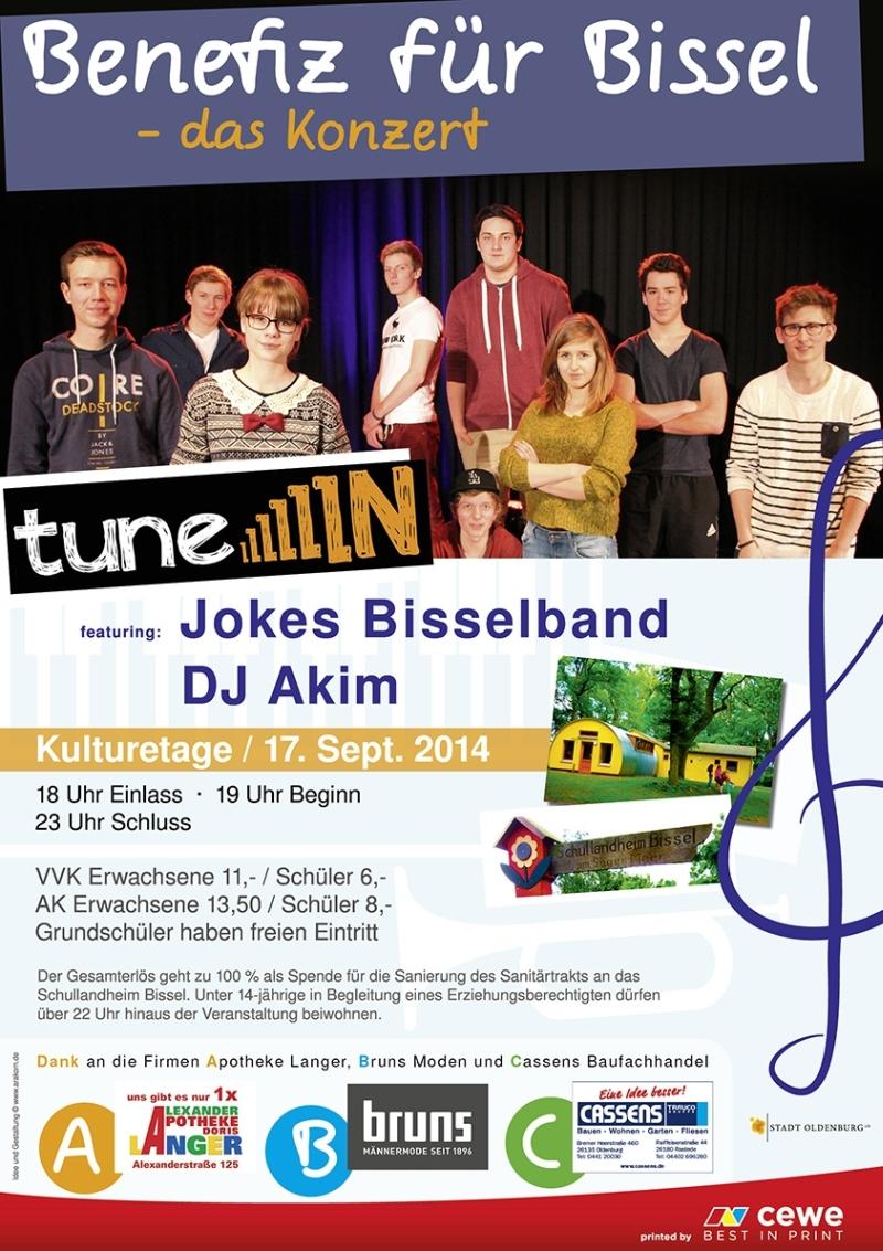 Plakat_Bissel_A1_druck_OL2407